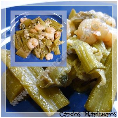 cocinar-con-recetas-verduras-y-hortalizas-cardos-marineros-1