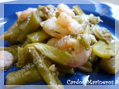 cocinar-con-recetas-verduras-y-hortalizas-cardos-marineros-2