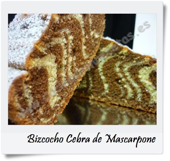 cocinar-con-recetas-dulces-y-tartas-bizcocho-cebra-de-mascarpone-1