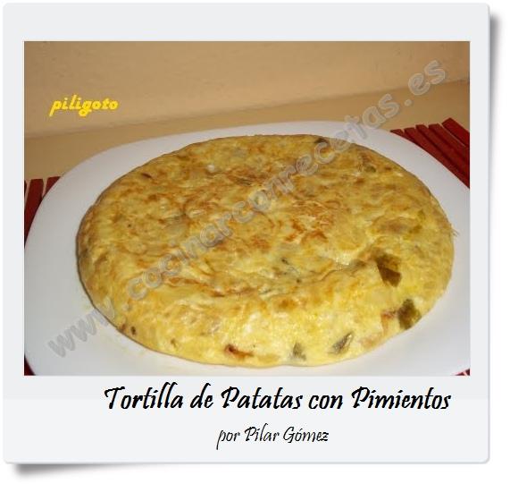 cocinar-con-recetas-concursos-tortilla-de-patatas-con-pimientos-por-pilar-gomez-1