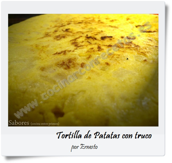 cocinar-con-recetas-concursos-tortilla-de-patatas-con-truco-por-ernesto-1