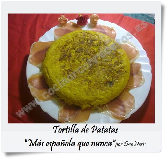 cocinar-con-recetas-concursos-tortilla-de-patatas-mas-española-que-nunca-por-dae-neris-1