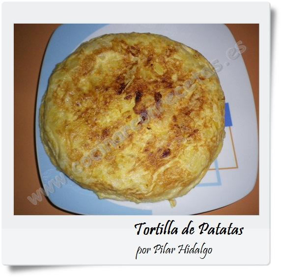 cocinar-con-recetas-concursos-tortilla-de-patatas-por-pilar-hidalgo-1