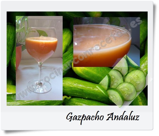 cocinar-con-recetas-cremas-y-sopas-gazpacho-andaluz-1