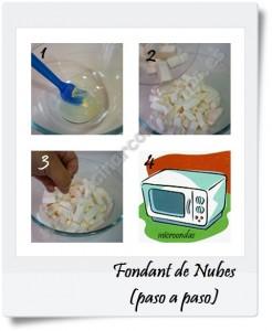cocinar-con-recetas-fondant-paso-a-paso-3