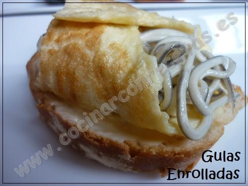 cocinar-con-recetas-aperitivos-gulas-enrolladas-1