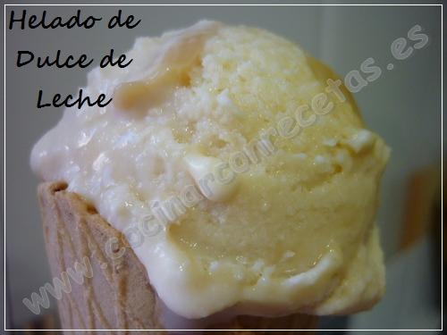 cocinar-con-recetas-helados-helado-de-dulce-de-leche-2