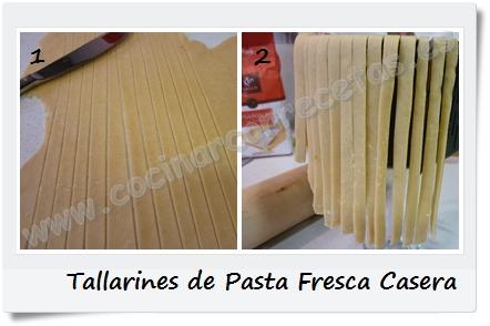 cocinar-con-recetas-pasta-pasta-fresca-casera-paso-a-paso-4