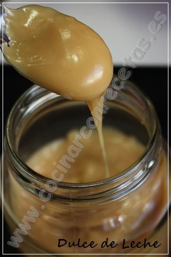 cocinar-con-recetas-siropes-y-similares-dulce-de-leche-1