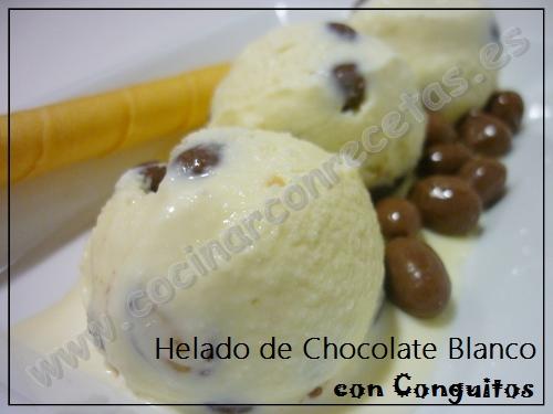 cocinar-con-recetas-helados-helado-de-chocolate-blanco-con-conguitos-1