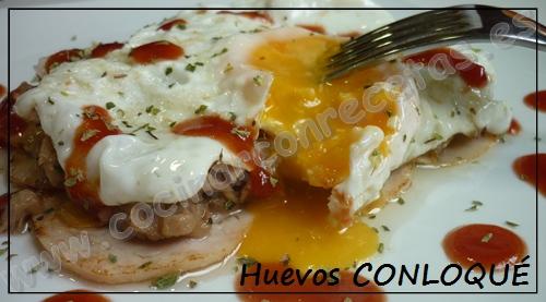 cocinar-con-recetas-huevos-y-lacteos-huevos-conloque-3