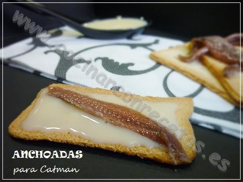 cocinar-con-recetas-aperitivos-anchoadas-para-catman-1