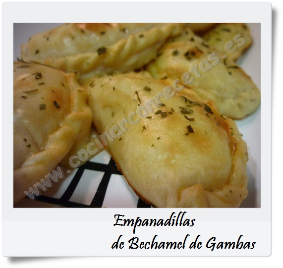 cocinar-con-recetas-aperitivos-empanadillas-de-bechamel-de-gambas-2