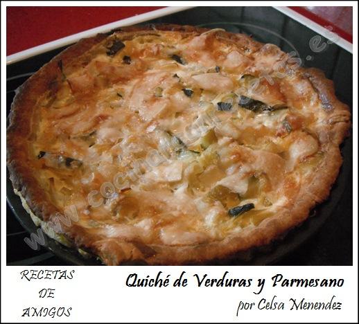 cocinar-con-recetas-de-amigos-hojaldre-quiche-de-verduras-y-parmesano-1
