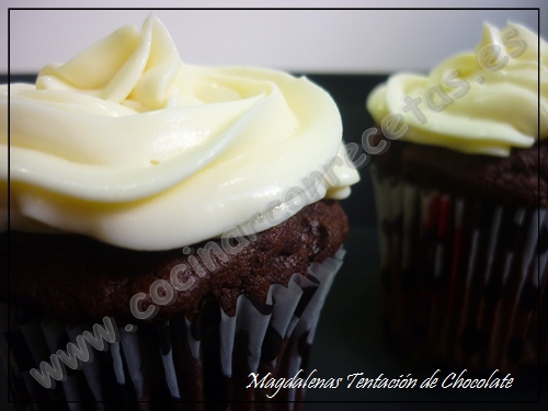 cocinar-con-recetas-dulces-magdalenas-tentacion-de-chocolate-2