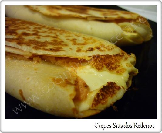 cocinar-con-recetas-entrantes-crepes-salados-rellenos-6
