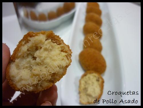 cocinar-con-recetas-aperitivos-croquetas-de-pollo-asado-5