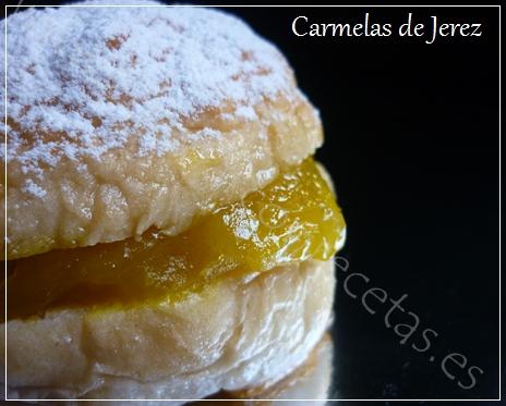 cocinar-con-recetas-dulces-carmelas-de-jerez-2