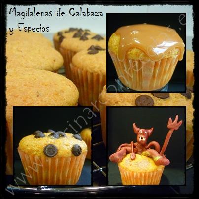 cocinar-con-recetas-dulces-magdalenas-de-calabaza-y-especias-1