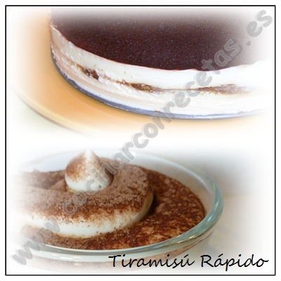 cocinar-con-recetas-postres-tiramisu-rapido-2