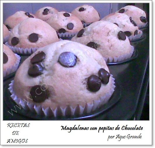 cocinar-con-recetas-recetas-de-amigos-magdalenas-con-pepitas-de-chocolate-1