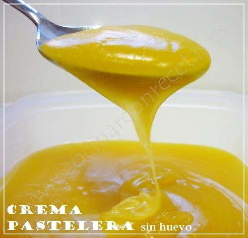 cocinar-con-recetas-rellenos-y-siropes-crema-pastelera-sin-huevo-1