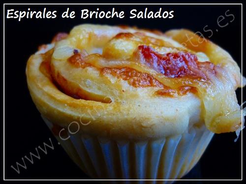 cocinar-con-recetas-aperitivos-espirales-de-brioche-salados-2