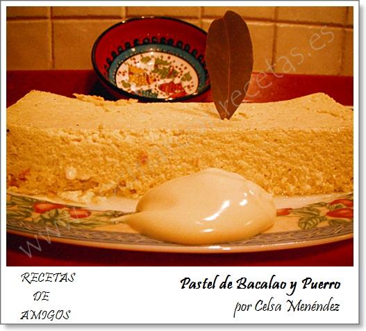 cocinar-con-recetas-recetas-de-amigos-pastel-de-bacalao-y-puerro-1