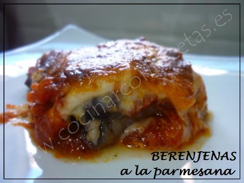 cocinar-con-recetas-verduras-y-hortalizas-berenjenas-a-la-parmesana-2