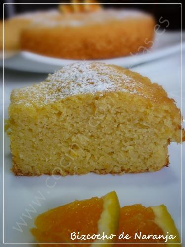 cocinar-con-recetas-dulces-bizcocho-de-naranja-1