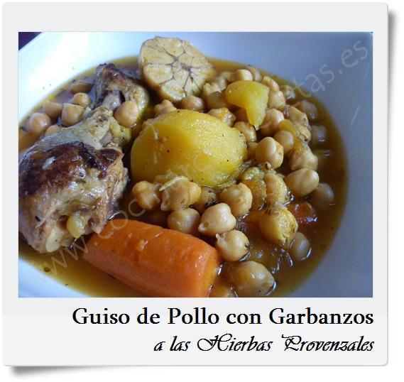 cocinar-con-recetas-guisos-guiso-de-pollo-con-garbanzos-a-las-hierbas-provenzales-1