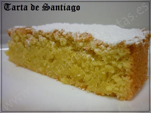 cocinar-con-recetas-tarta-de-santiago-2