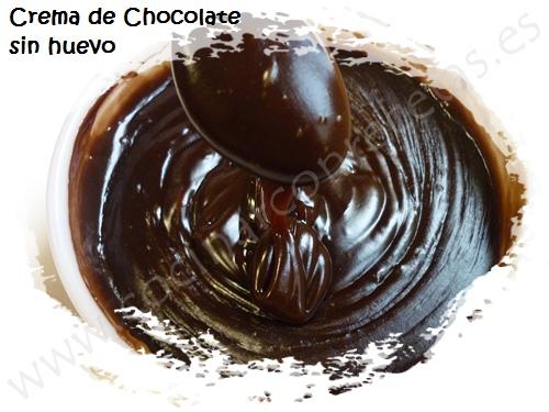 cocinar-con-recetas-rellenos-y-siropes-crema-chocolate-sin-huevo