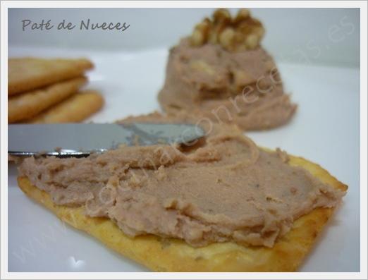 cocinar-con-recetas-aperitivos-pate-de-nueces-1