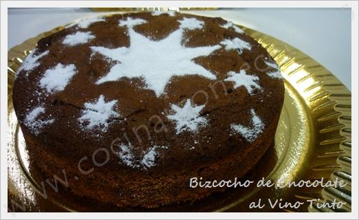 cocinar-con-recetas-dulces-bizcocho-de-chocolate-al-vino-tinto-2
