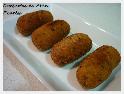 cocinar-con-recetas-aperitivos-croquetas-de-atun-express-1