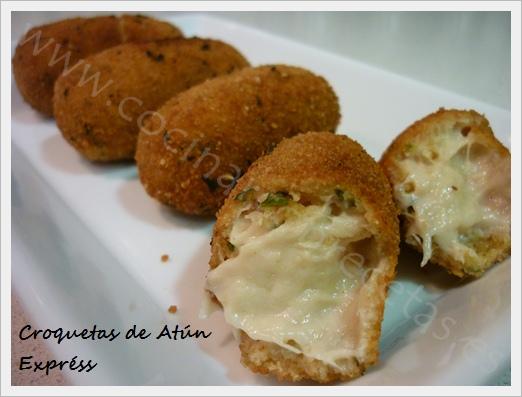 cocinar-con-recetas-aperitivos-croquetas-de-atun-express-2