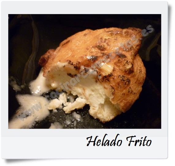 cocinar-con-recetas-recetas-internacionales-helado-frito-1