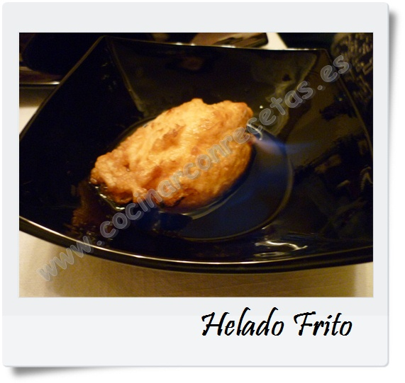 cocinar-con-recetas-recetas-internacionales-helado-frito-2