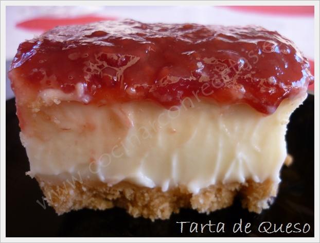 cocinar-con-recetas-tarta-de-queso-sin-horno-3