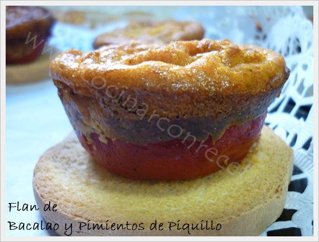 cocinar-con-recetas-aperitivos-flan-de-bacalao-y-pimientos-del-piquillo-1