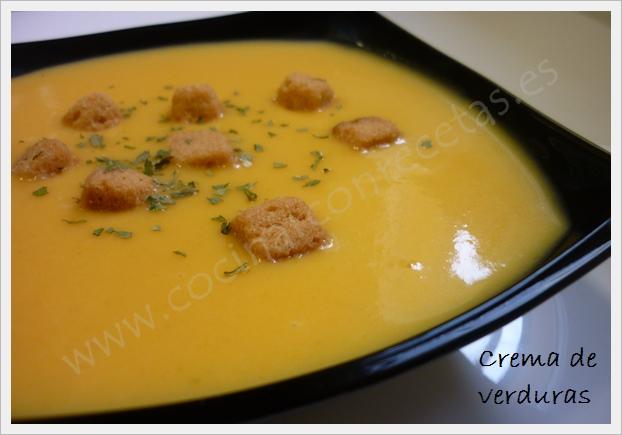 cocinar-con-recetas-cremas-y-sopas-crema-de-verduras-1