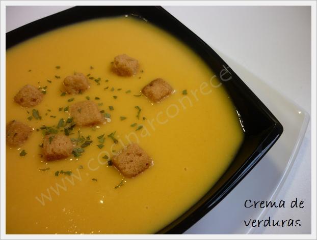 cocinar-con-recetas-cremas-y-sopas-crema-de-verduras-2