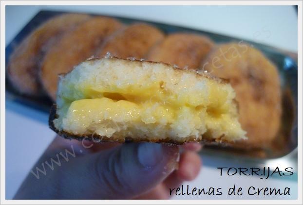 cocinar-con-recetas-dulces-torrijas-rellenas-de-crema-1