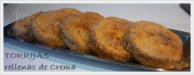 cocinar-con-recetas-dulces-torrijas-rellenas-de-crema-2