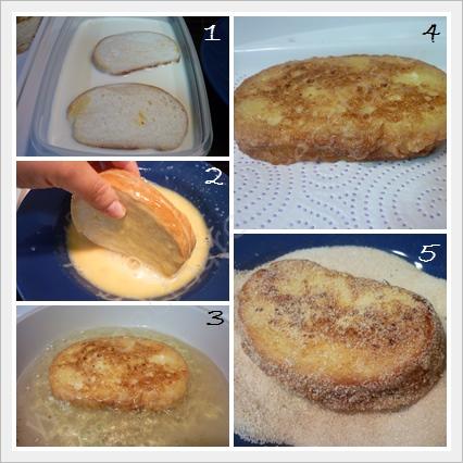 cocinar-con-recetas-dulces-torrijas-rellenas-de-crema-4