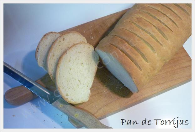 cocinar-con-recetas-panes-masas-pan-de-torrijas-1