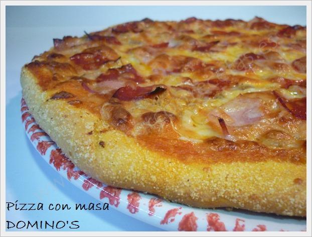 cocinar-con-recetas-pizzas-pizza-con-masa-dominos-o-telepizza-1