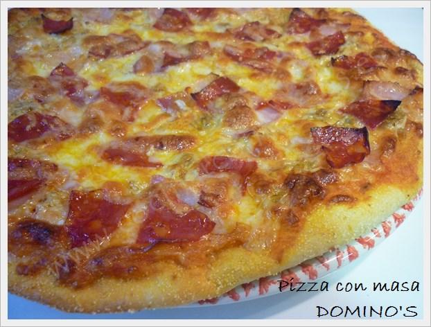 cocinar-con-recetas-pizzas-pizza-con-masa-dominos-o-telepizza-2