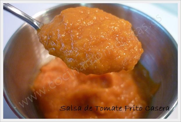 cocinar-con-recetas-salsa-de-tomate-frito-casera-1